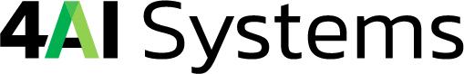 4AI Systems Logo